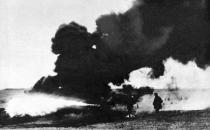 克虏伯火炮的巅峰 改变一战历史的列日要塞攻防战