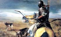 百越之战简介 大秦帝国一统天下最艰苦的一仗