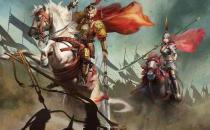 古代军队有哪些?盘点历史上的五大无敌精锐军