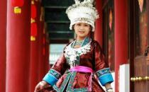 走进侗族花炮节 揭秘花炮节的来历与习俗