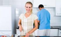 做菜如何做到营养又好吃?