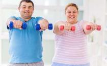 25岁女子吃完减肥药就晕倒 科学减肥需坚持四部曲