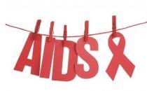 什么是艾滋病?艾滋病毒体外存活时间