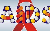 得了艾滋病还能治好吗?