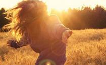 宫颈囊肿影响生育吗?