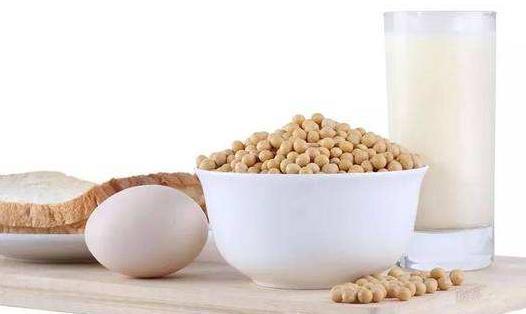 喝豆浆易胀气怎么办?