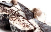 爱吃甜食小心胃溃疡!