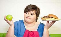 造成身体消瘦的原因有哪些