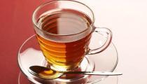 怎么吃蜂蜜才最有效