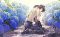 男人在恋爱中的心理变化有哪些