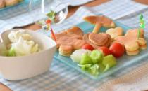 三大吃早餐坏习惯带来健康隐患!