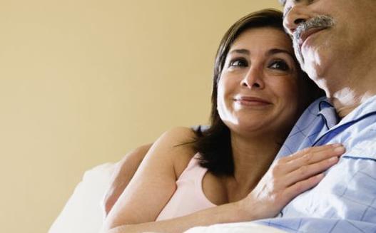 輸卵管造影疼不疼?輸卵管造影的過程