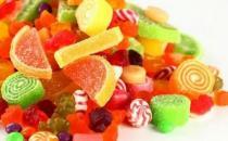 常吃糖竟有那么多危害?