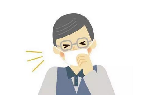 咳嗽的时候不能吃什么食物 咳嗽的时候不能吃什么食物 春季容易引发感冒,我们都知道感冒之后接下来就很容易引来咳嗽了、咳嗽的时候真的是各种难受,咳个几天就受不了。咳嗽该怎么办呢?想要咳嗽好就一定要戒口,那咳嗽的时候要注意哪些食物不能碰呢? 1、忌鱼腥虾蟹 有不少发热咳嗽患儿在进食鱼腥类食物后反致症状加重,这与腥味刺激呼吸道和对鱼虾食品的蛋白过敏有关。对某些鱼、蛋过敏的小孩子更应注意,其中以白鲢、带鱼影响最大。 2、忌生冷食品 这类食物一方面加重咽喉的病情,另一方面其卫生安全也常常让人堪忧。如果是因为不洁食物