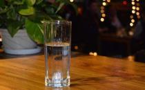 早晨喝什么水最能够美容?
