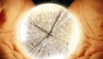 最健康作息时间表 从早到晚24小时安排