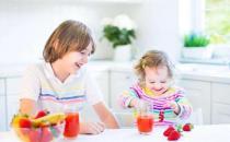 教你如何延长水果保质期