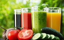 吃蔬菜排毒需要注意哪些误区?