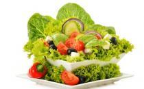 吃什么蔬菜可以给肝脏排毒