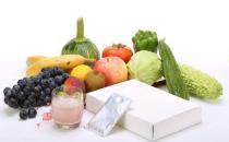 吃什么可以预防骨质疏松