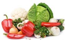 夏季吃什么蔬菜能够养生