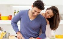 孕前饮食应注重哪些营养