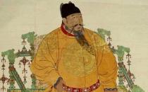 朱棣为什么礼敬方孝孺 最后为什么杀方孝孺