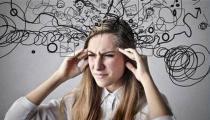 睡眠质量差的危害主要有哪些