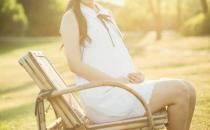 口服避孕药停药多久后能生二胎