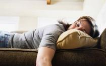 妊娠高血压的危害有哪些