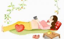 妊娠合并贫血的原因有哪些