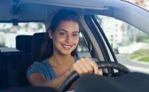 夏季驾车小心疲劳驾驶!