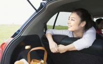 开车族要如何预防颈椎病