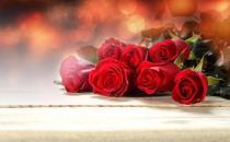 如何让玫瑰花持久不枯萎