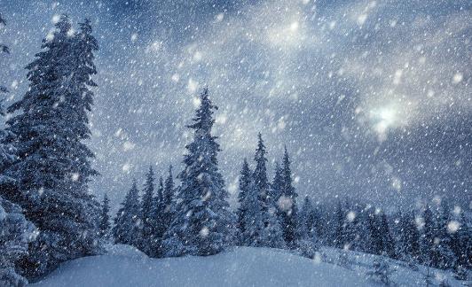 冬季实用生活小妙招