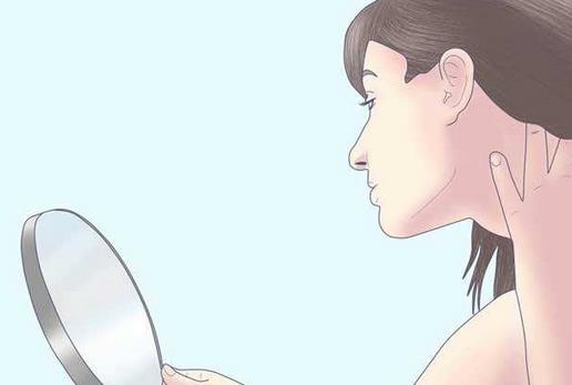 如何快速消除吻痕