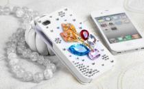 手机壳脏了要如何清洁?