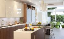 厨房如何巧除蚂蚁