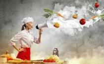 如何消除厨房油烟味
