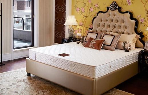 床垫要如何保养?床垫的使用方法