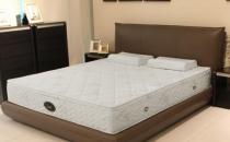 保养床垫的四个基本原则