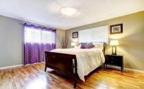 卧室干燥怎么解决?