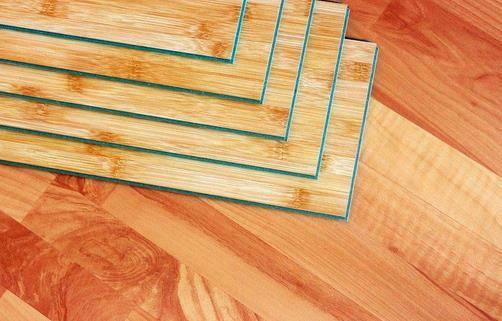 木地板被水泡后要怎么办