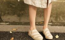 鞋子不跟脚咋办?