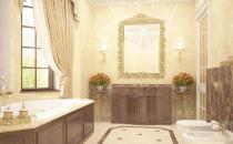 浴缸应该如何清洁与保养