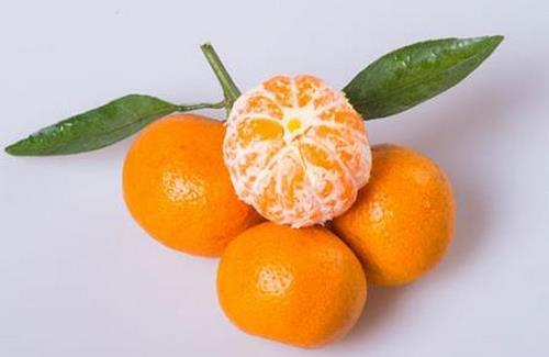橘子皮的妙用太多啦!
