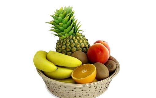 水果皮的妙用能帮大忙