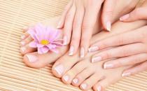 治脚臭的有效方法是什么