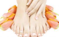治疗脚臭脚汗的方法是什么?