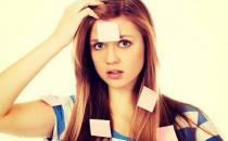 如何自我调节心理压力呢